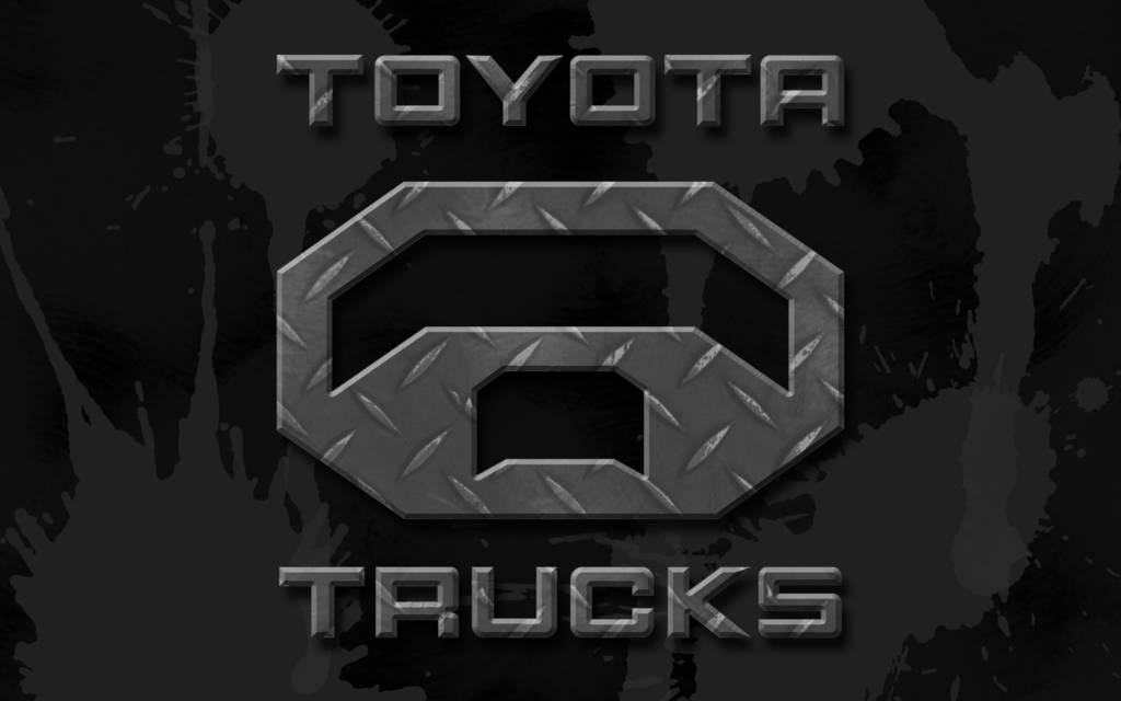 toyota-trucks-logo-wallpaper